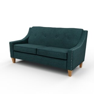 Shop Atwood Sofa by Maxwell Thomas