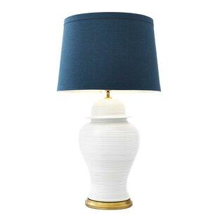 Celestine 35 Table Lamp
