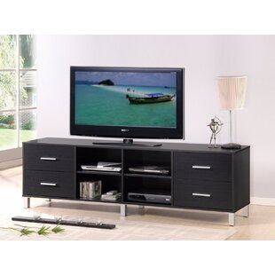 Garzon TV Stand