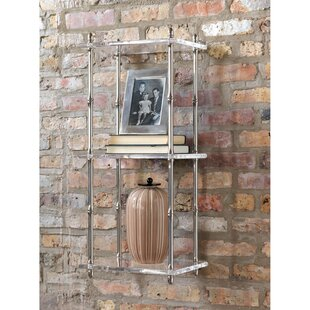 Etagere Bookcase by Port 68 Bargain