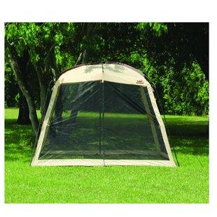 Wayford Screen Arbor Tent  sc 1 st  Wayfair & Screened Tents | Wayfair