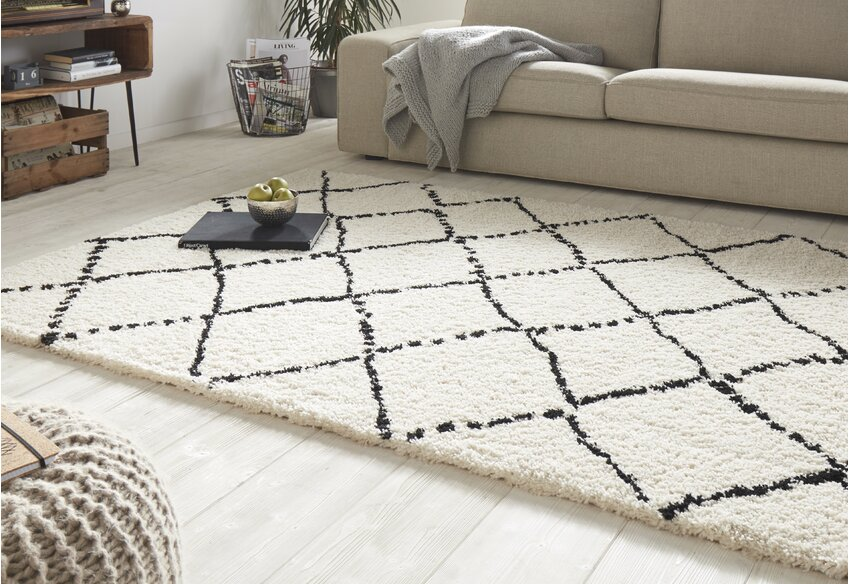 Children S Rugs You Ll Love Wayfair Co Uk