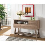 Freytag TV Stand for TVs up to 65 by Gracie Oaks