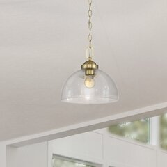 Dome Latitude Run Pendant Lighting You Ll Love In 2021 Wayfair