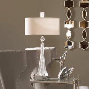 Denis 31.75 Table Lamp