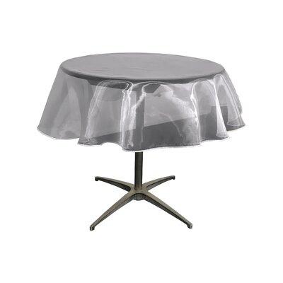 Round Accent Table Cloths Wayfair