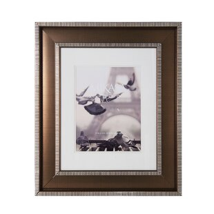 a989c8f32023 Archie   Oscar   Mikasa Table Picture Frames You ll Love