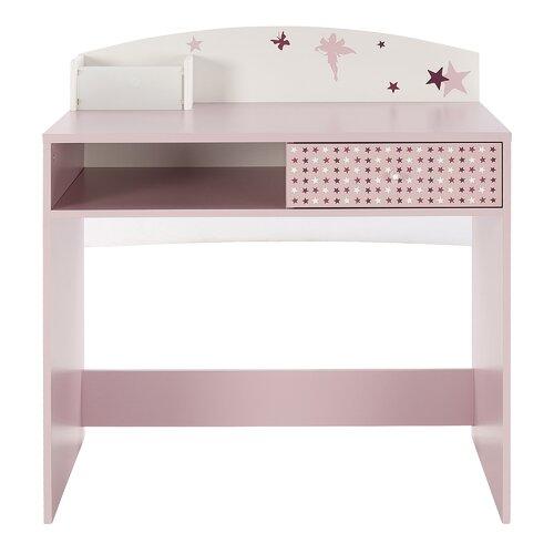 87 cm Schreibtisch Getty Roomie Kidz | Büro > Bürotische | Roomie Kidz