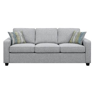 Lorelei Sofa by Winston Porter Herry Up