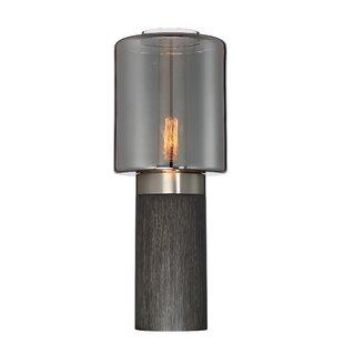 Orona 23 Table Lamp