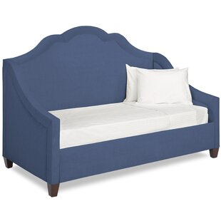 Dreamtime Daybed with Mattress Tory Furniture