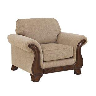 Stoutland Armchair