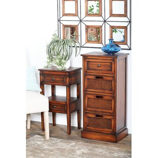 https://secure.img1-fg.wfcdn.com/im/01303150/resize-h310-w310%5Ecompr-r85/4475/44757406/bryce-rustic-rectangular-storage-4-drawer-accent-chest.jpg