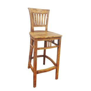 Theodore Bar Stool