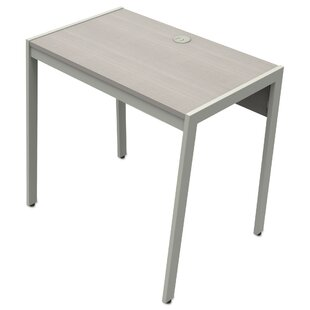 Coupon Torrington Klin Standing Desk ByEbern Designs