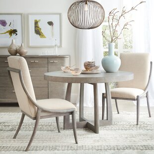 Affinity 3 Piece Extendable Dining Set by Hooker Furniture