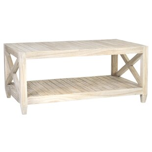 "Channing Coffee Table by Birch Laneâ""¢ Heritage Best Choices"