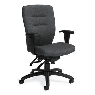 SYNOPSIS Ergonomic Task Chair