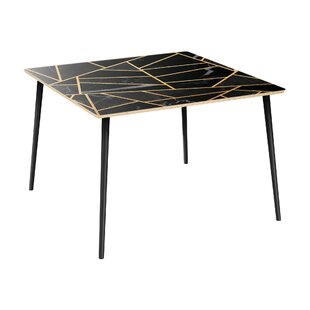 Gurley Dining Table