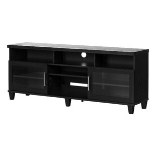 Adrian TV Stand for TVs up to 75'' by South Shore