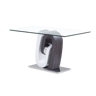 Lembach End Table