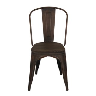 Albanese Dining Chair (Set of 4) by Williston Forge SKU:AA941865 Order