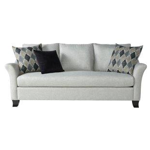 Volkman Sofa
