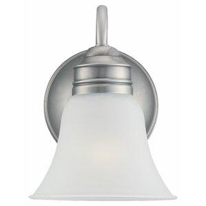 High Quality Bathroom Lighting Fixtures bathroom vanity lighting you'll love