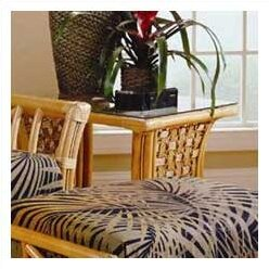 Yogyakarta Side Table