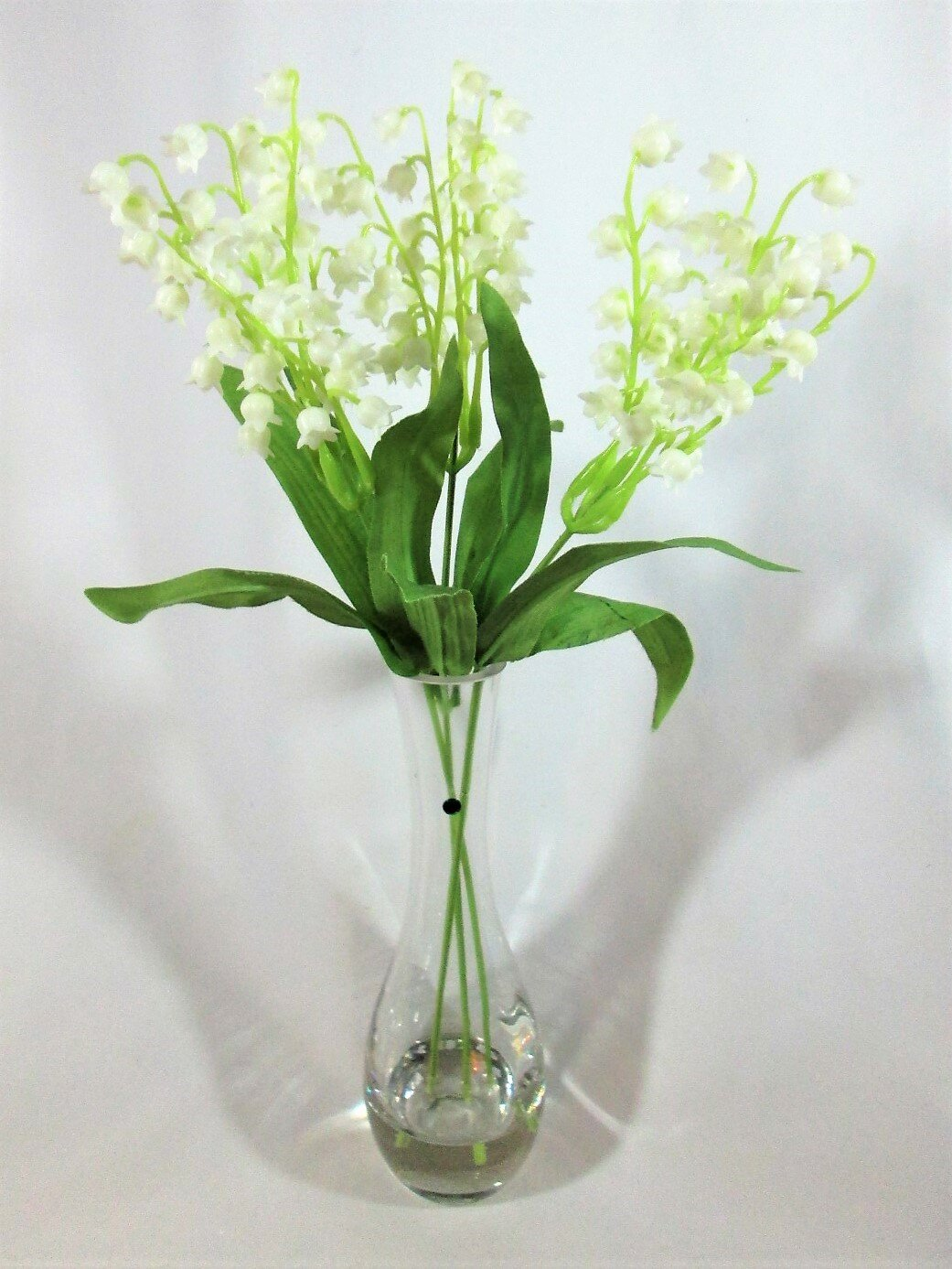 Rosdorf park may birth month lily of the valley flower in vase wayfair izmirmasajfo