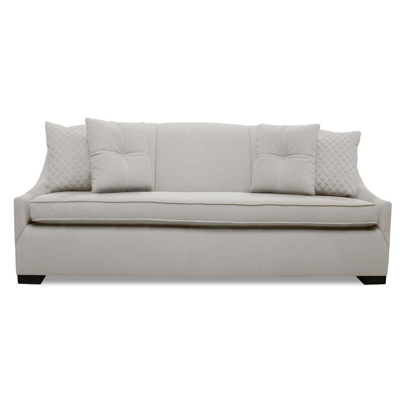 Valentine Lux Sofa
