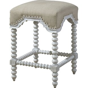 Dogwood 25 Bar Stool (Set of 2)