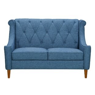 Waldrep Loveseat