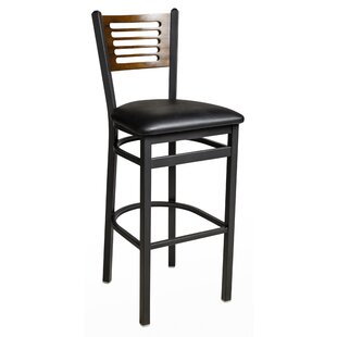 Espy 305 Bar Stool