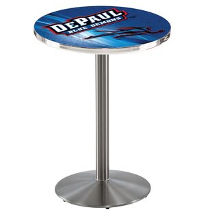 Pub Table by Holland Bar Stool No Copoun
