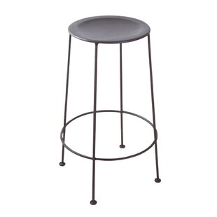 Robbinsdale 30 Bar Stool by Ebern Designs 2019 Salet