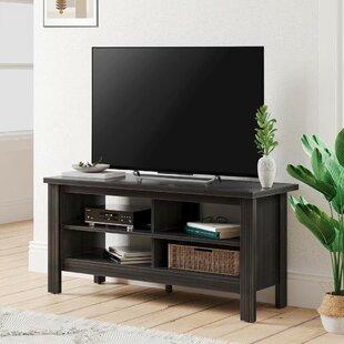 43 Inch Tv Stand Wayfair