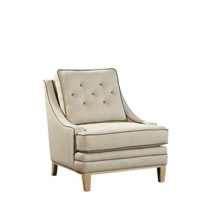Leighton Side Chair by Furniture Classics LTD