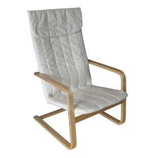Aquios Armchair by CorLiving