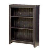 Alvarez Standard Bookcase by August Grove®