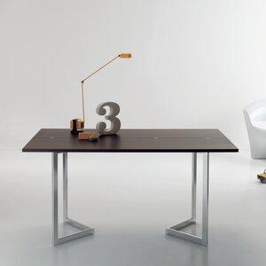 Jillian Van Dresser Design