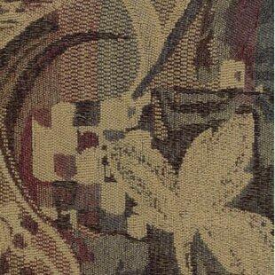 Antiquity Futon Slipcover Set by Blazing Needles