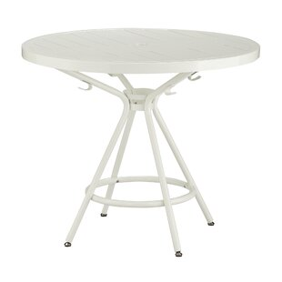 Spilsby Dining Table Ebern Designs