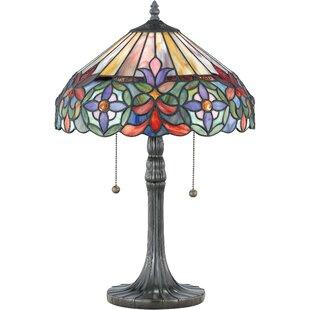 Dalal 22 Table Lamp