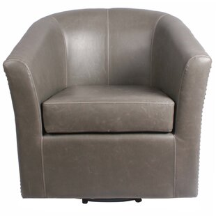 Round U0026 Barrel Chairs Youu0027ll Love | Wayfair