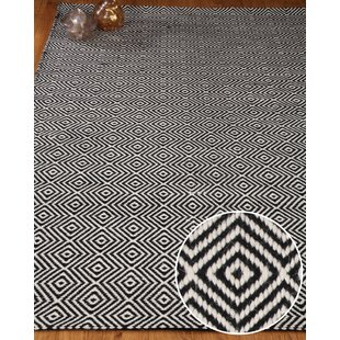 Best Choices Ariana Area Rug By Natural Area Rugs