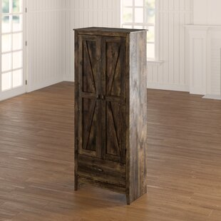 Buckhead Storage Cabinet
