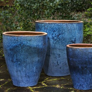 Extra Large Planter Pots You Ll Love Wayfair