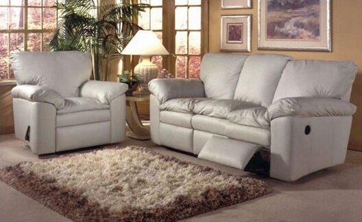 Wonderful El Dorado Configurable Living Room Set