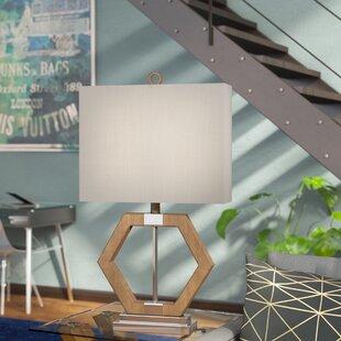 Leighton 33 Table Lamp